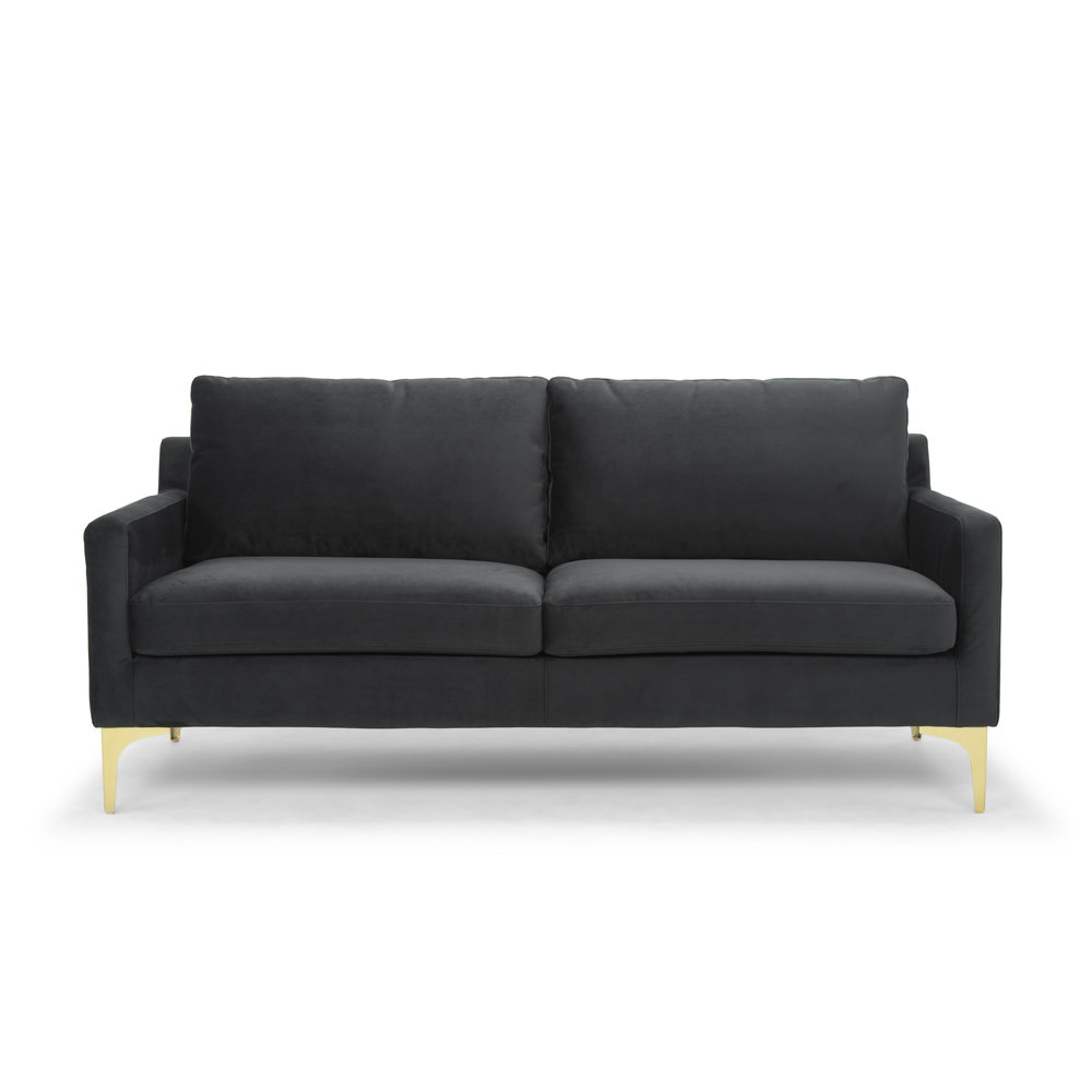 SOFAS  - SHOP OUR COLLECTION