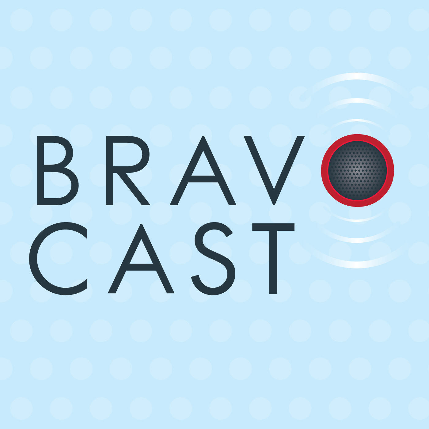 Bravocast