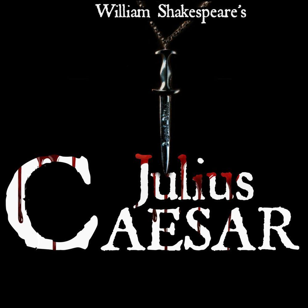 Julius Caesar - Graphic.jpg