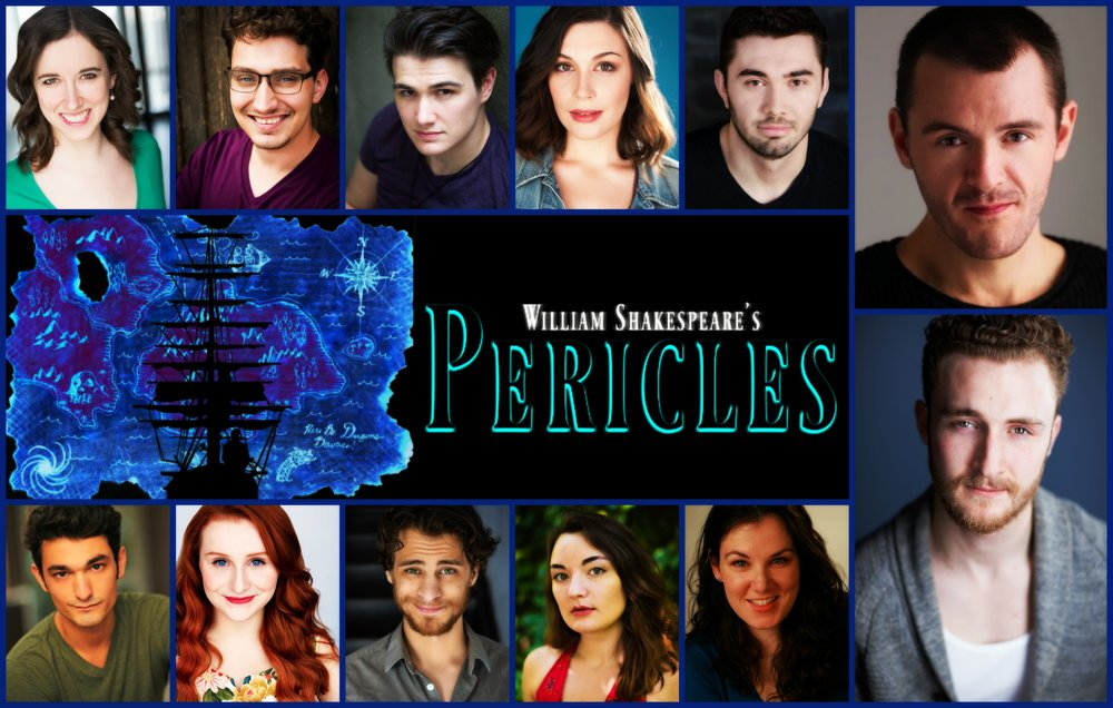 Pericles Cast Announcement.jpg