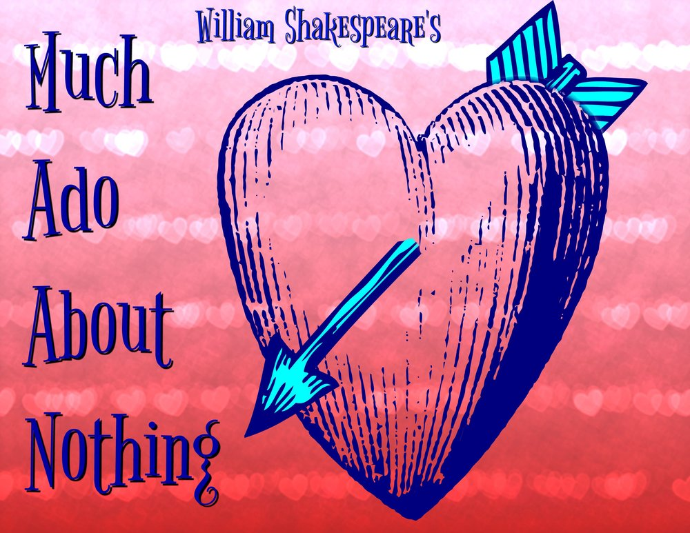 Much Ado Graphic.jpg