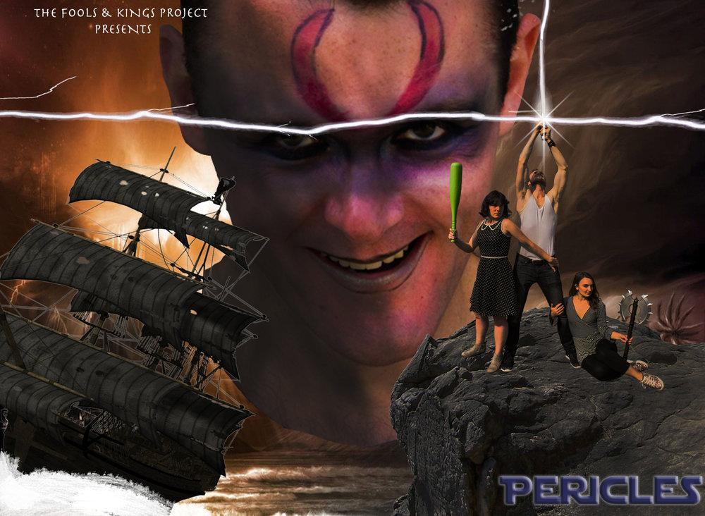 Pericles Star Wars Promo.jpg
