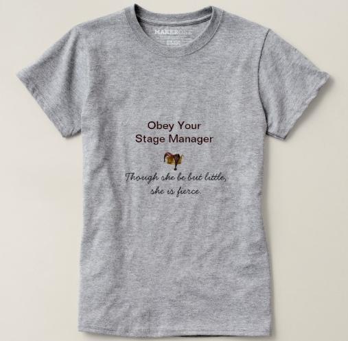 SM Shirt.PNG
