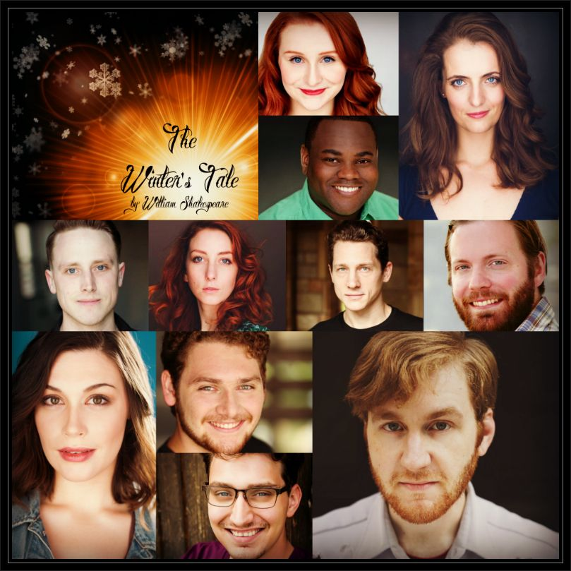 Winter's Tale - Cast Announcement.jpg