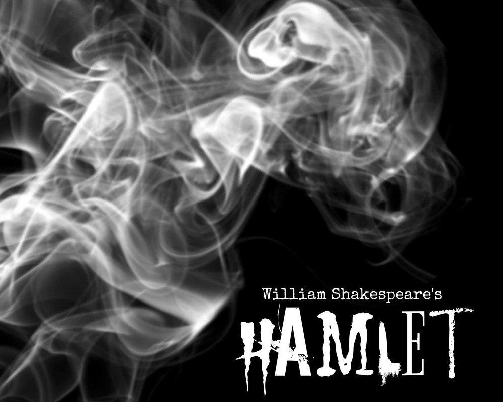 Hamlet final.jpg