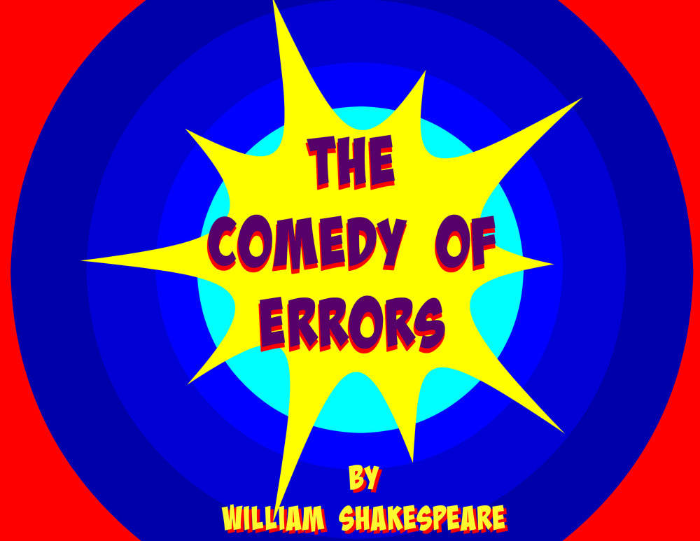 comedy of errors V final.jpg