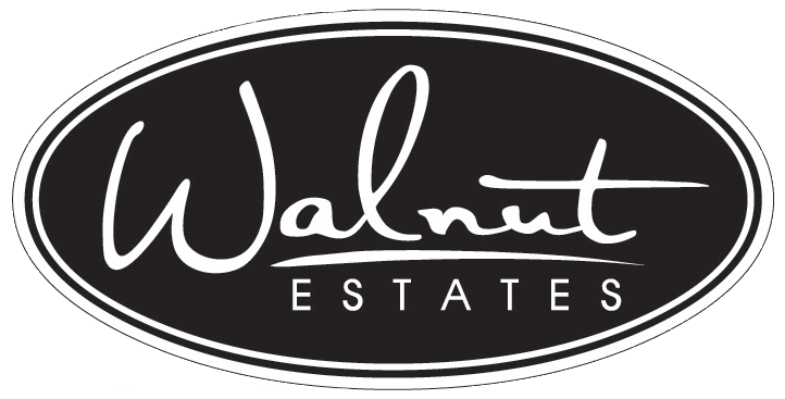 Walnut Estates