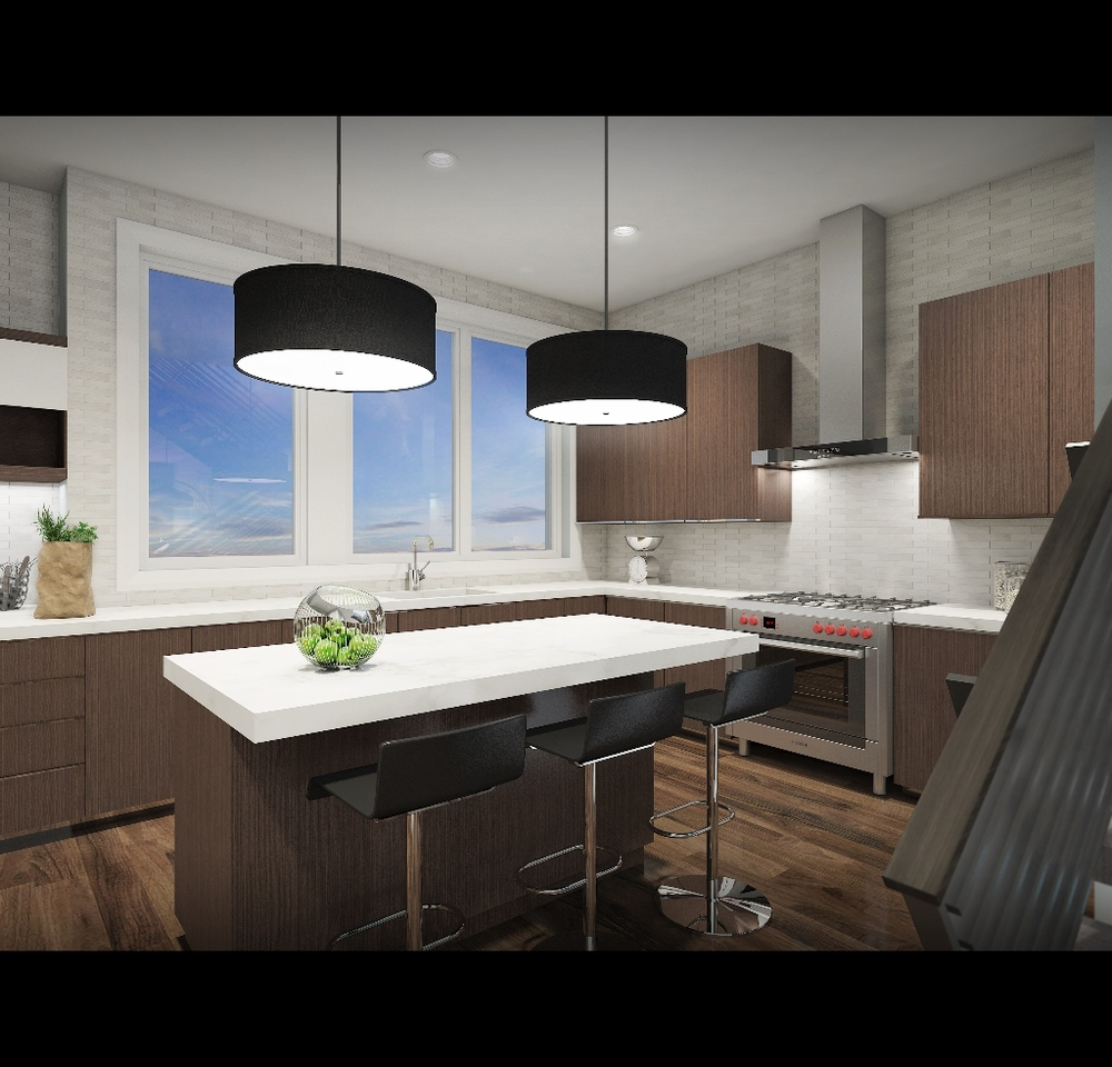 Kitchen Rendering - Walnut Estates (1024x983).jpg