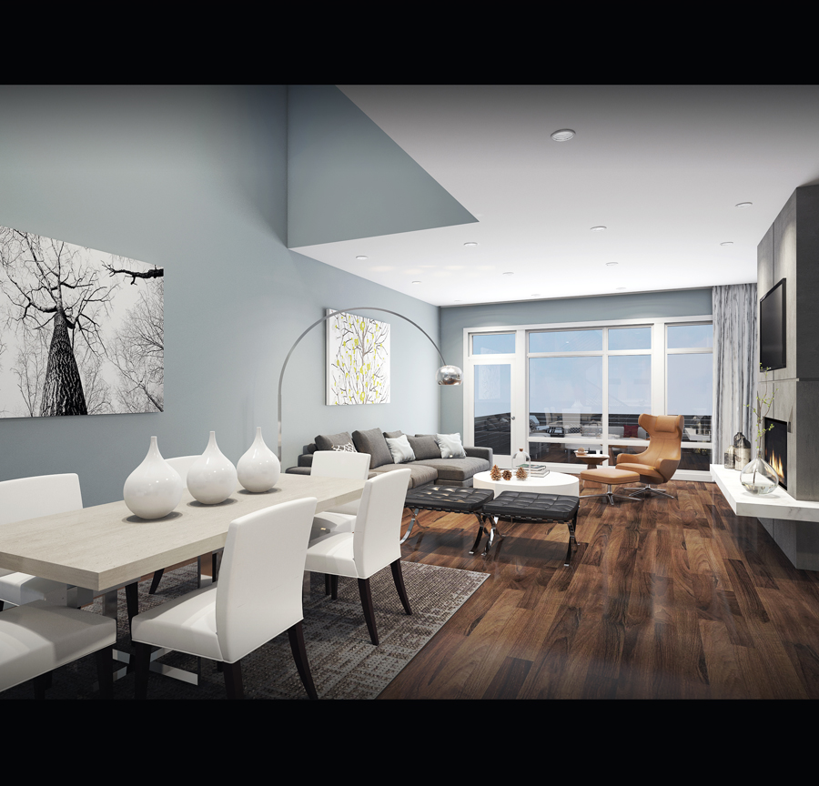 Living Room Rendering - Walnut Estates.jpg