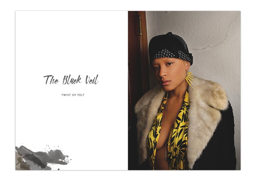 Lookbook_Fall_Winter_2015_web6.jpg