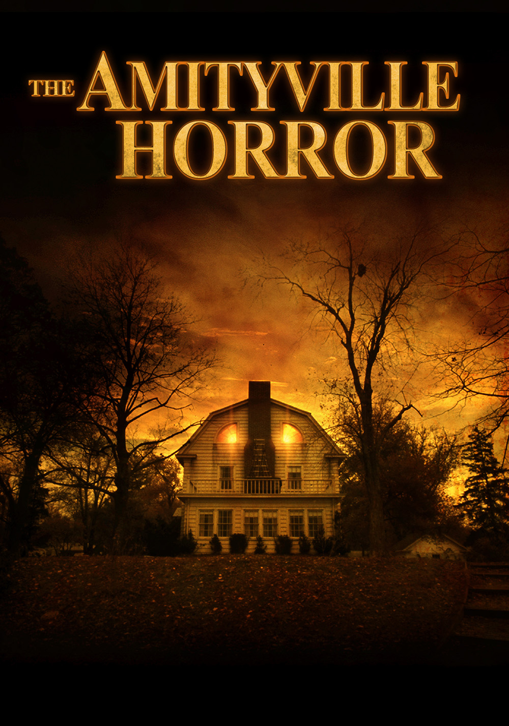 Top 10 Hollywood horror movies you should not miss