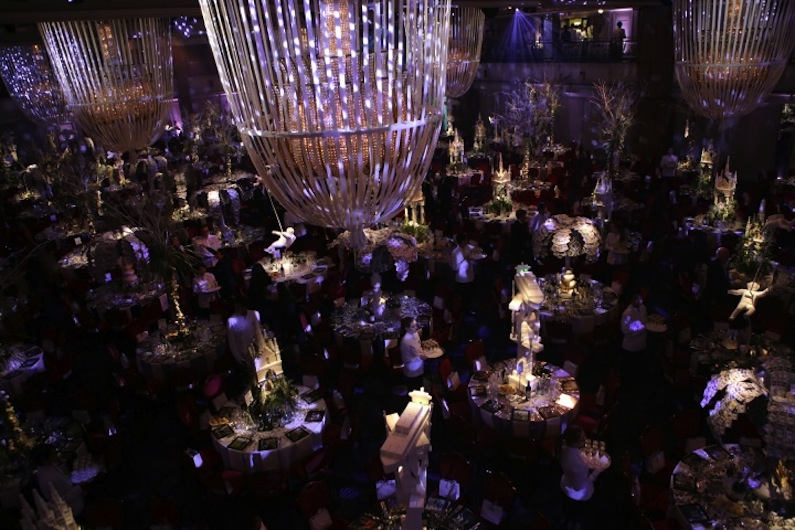 bafta-2014-awards-dinner-001_114023166905.jpg_carousel_parties_905.jpg