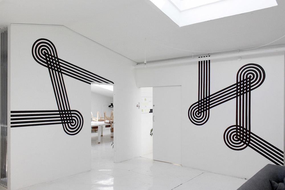 Projecthouse Design | KPH Copenhagen