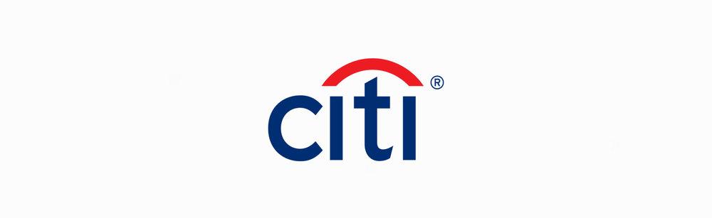 3.CITI.jpg