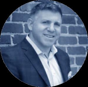 Eric Berman, Digital Strategy