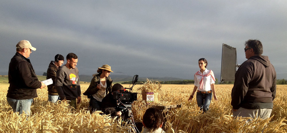 Post in field shot2.jpg