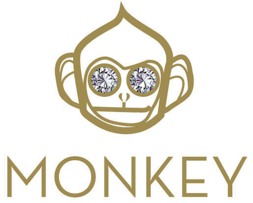 Monkey Bar & Club