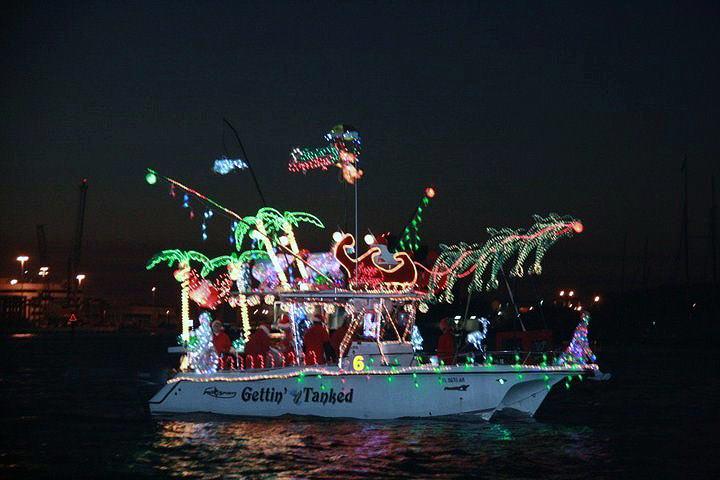 boat parade.jpg