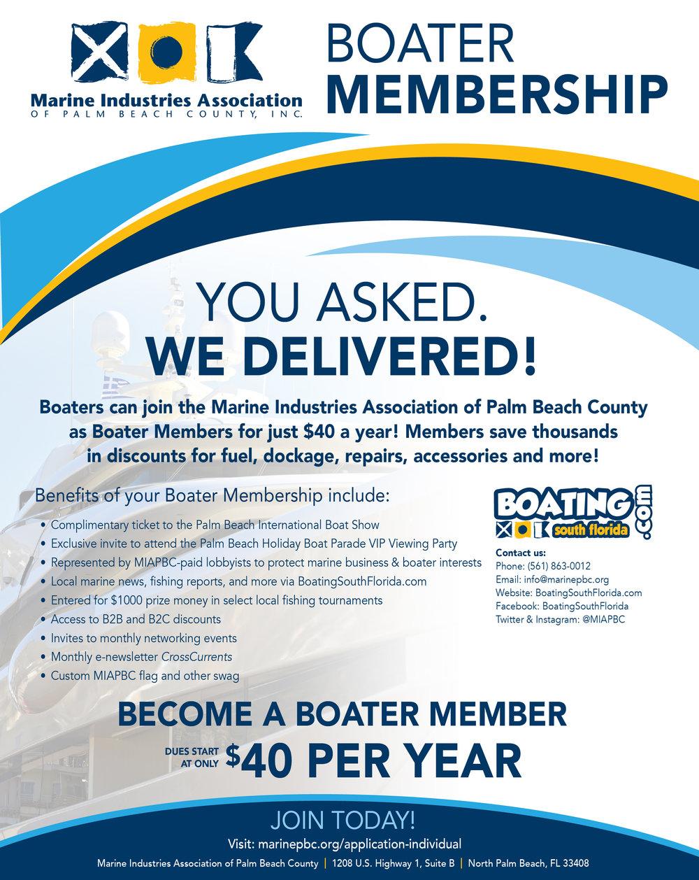 Boaters Membership Ad.jpg