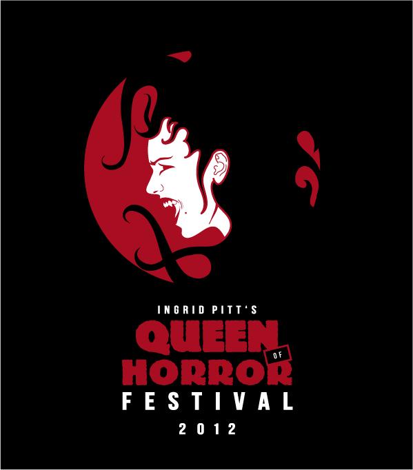 Queen-of-Horror-logo.jpg