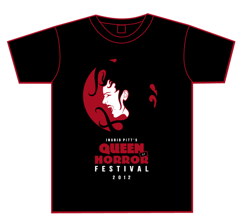 Queen-of-Horror-t-shirt.jpg
