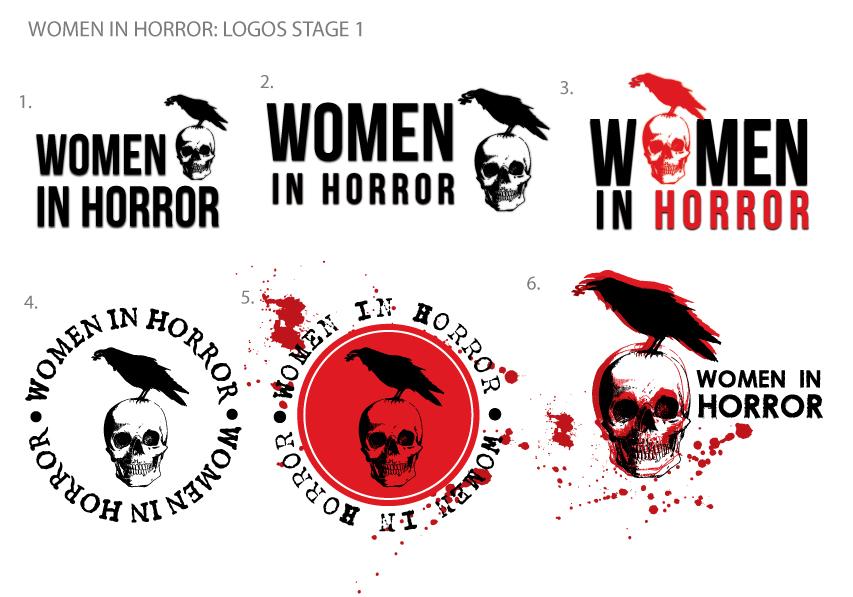 Women-In-Horror-logos.jpg