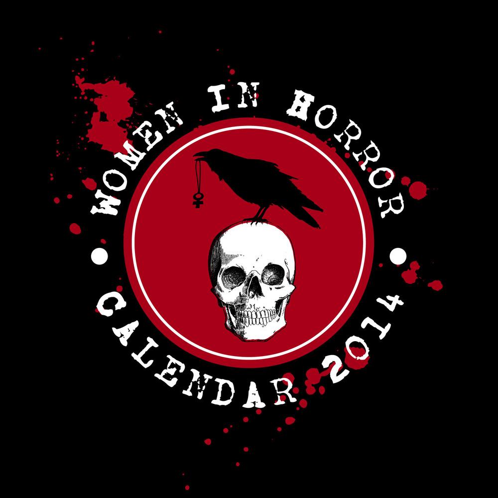 Women In Horror logo_BLK.jpg