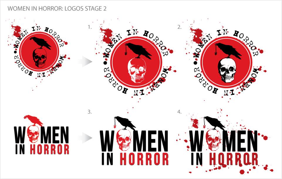 Women-In-Horror-logos-2.jpg