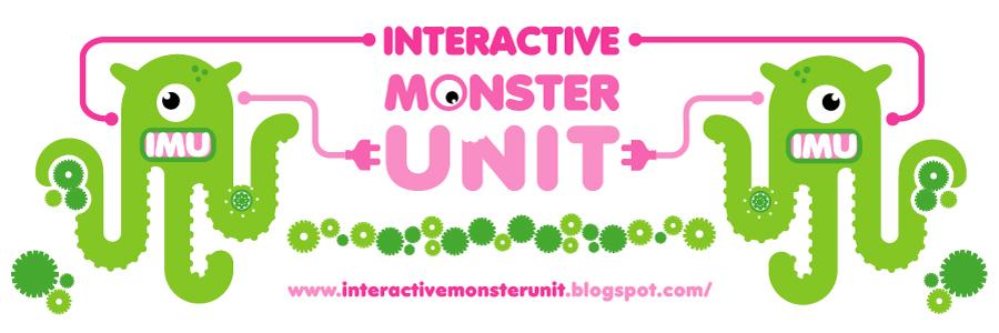 IMU-banner.jpg