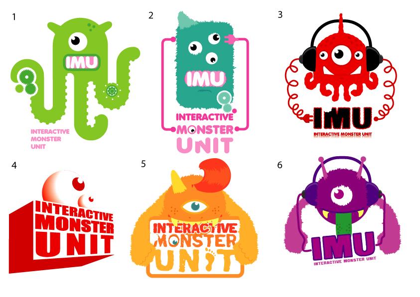IMU-logos.jpg