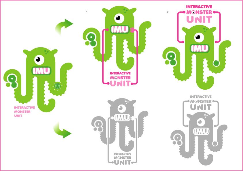 IMU-Logos-2.jpg
