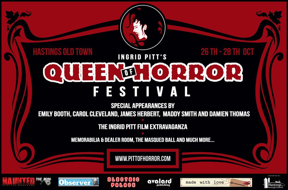 Queen-of-Horror-advert.jpg