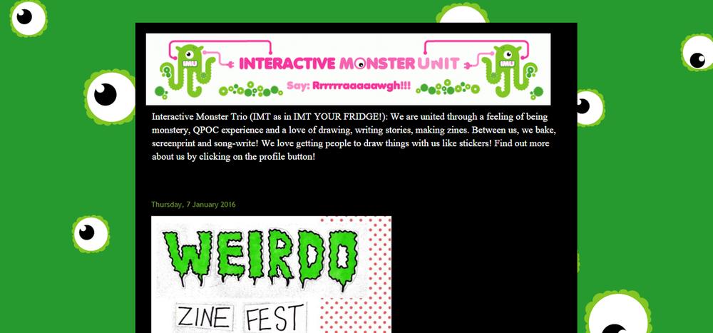 IMU-Blogspot-webpage.png