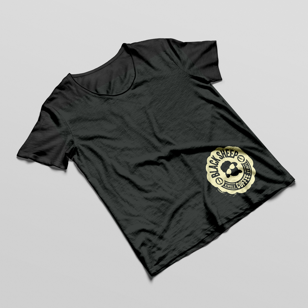Black-Sheep-shirt_large-Front.png