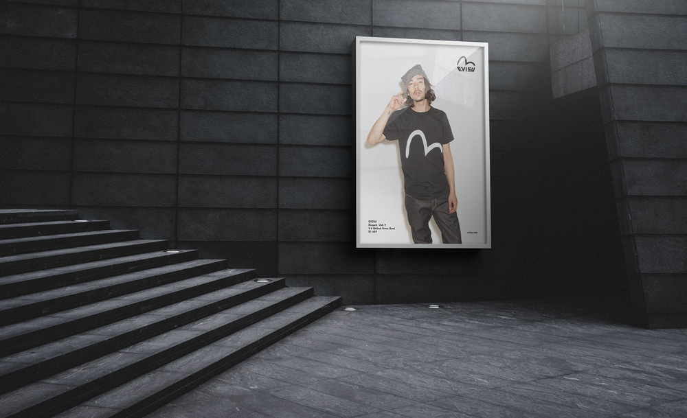 EVISU-OUT-DOOR--mockup.png