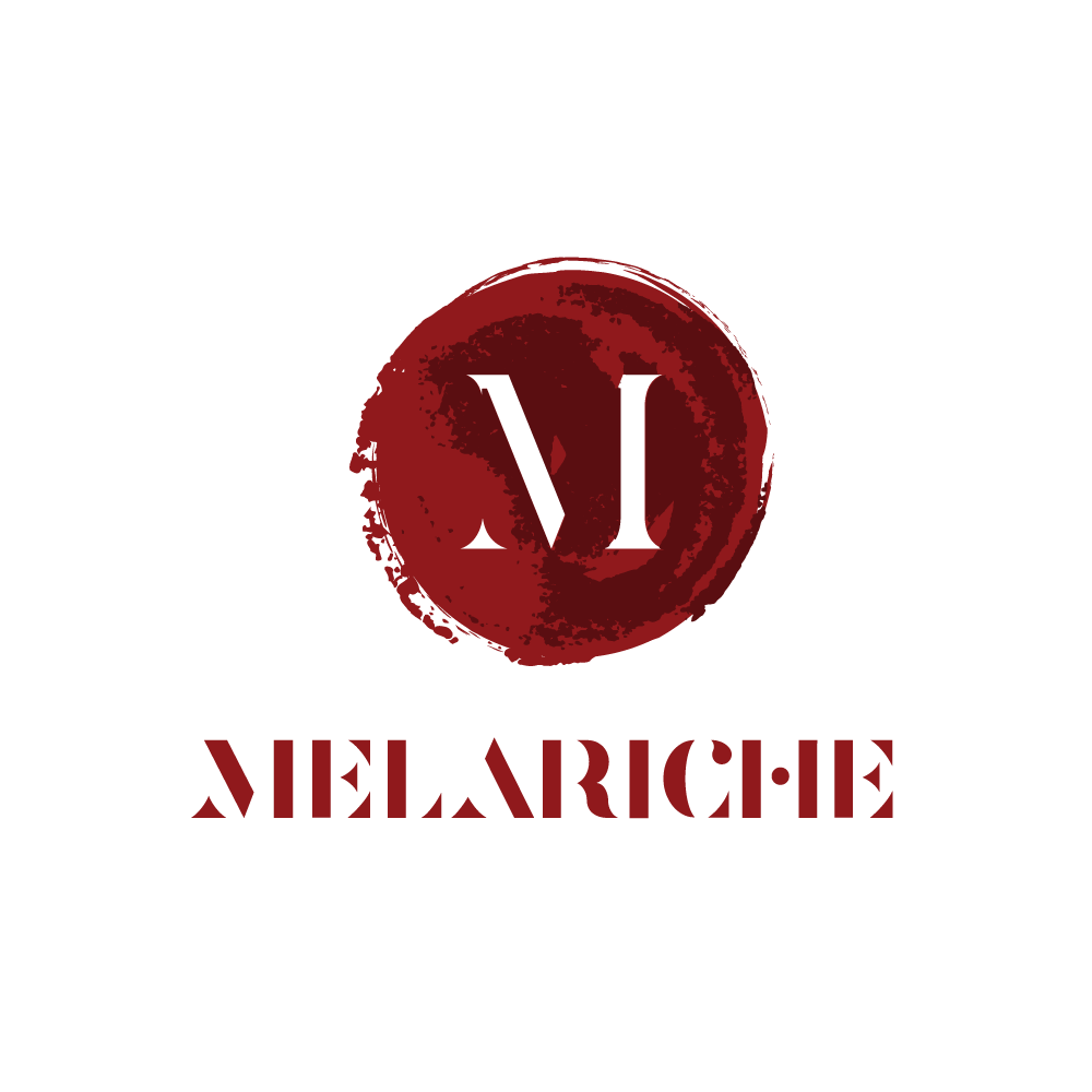 Melariche-Logo-on-white.png