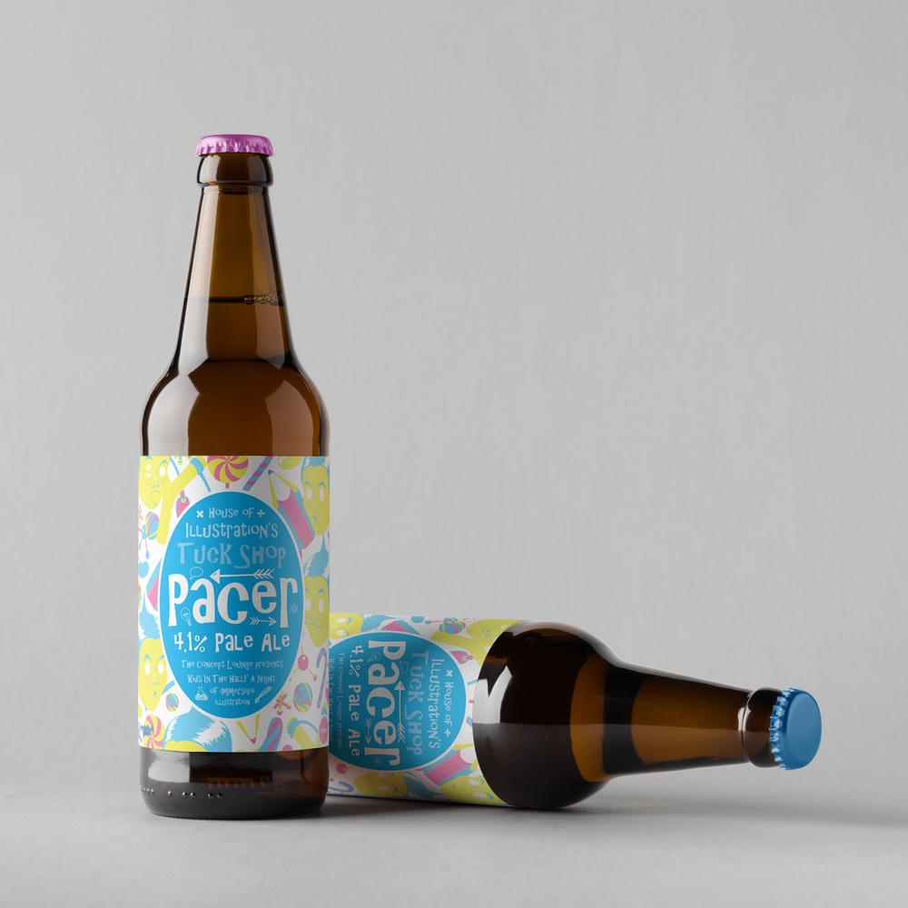 HOI-Beer-Bottle-Mockup.png