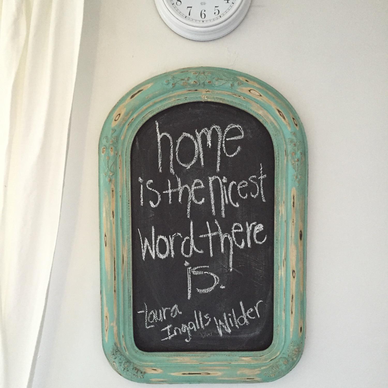 Home Katie Hostetter