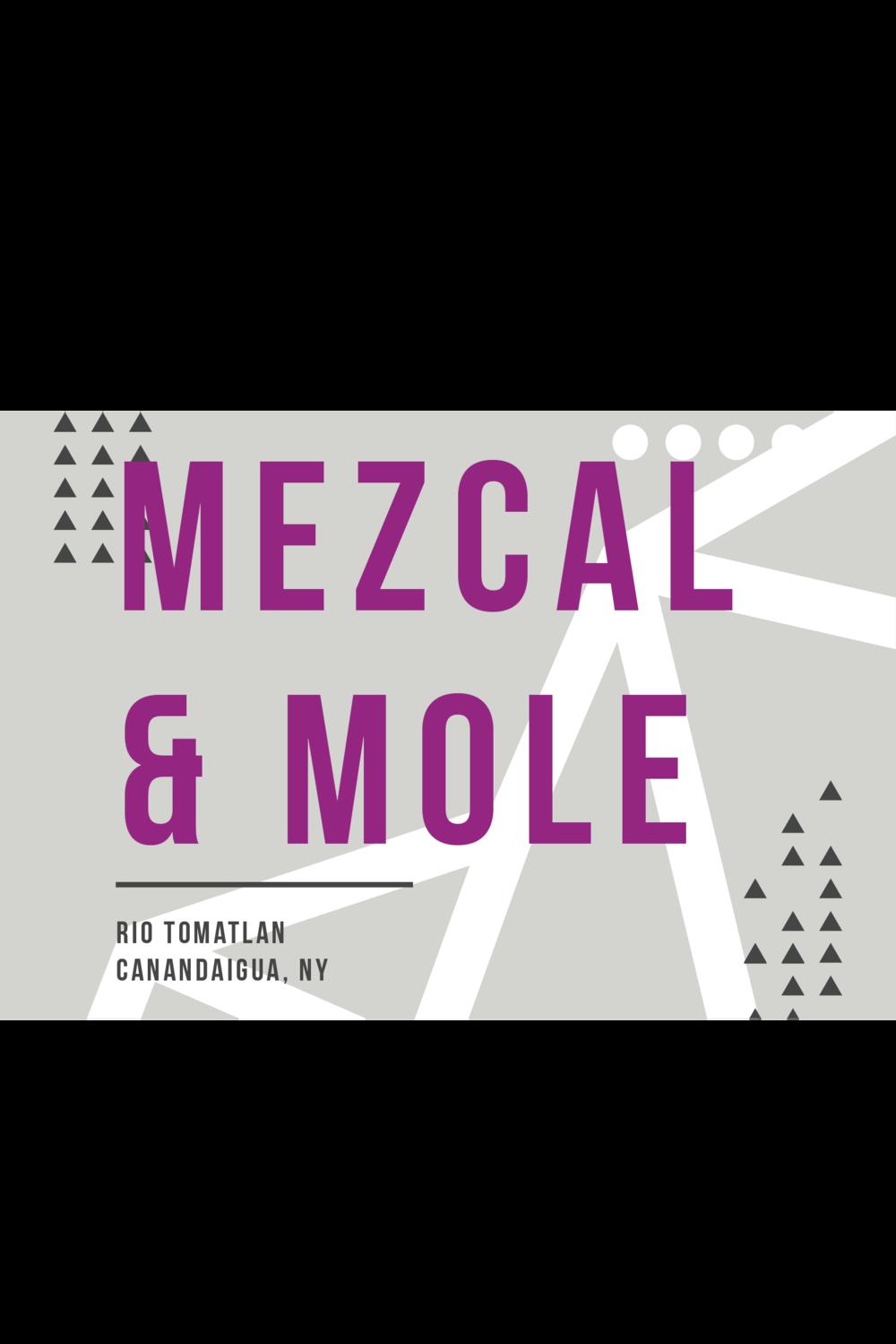mezcalmoleTHUMB.png