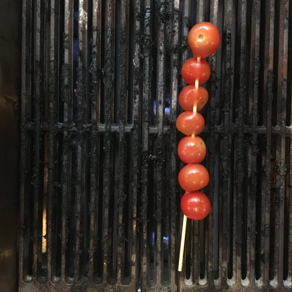tomatogrill.JPG