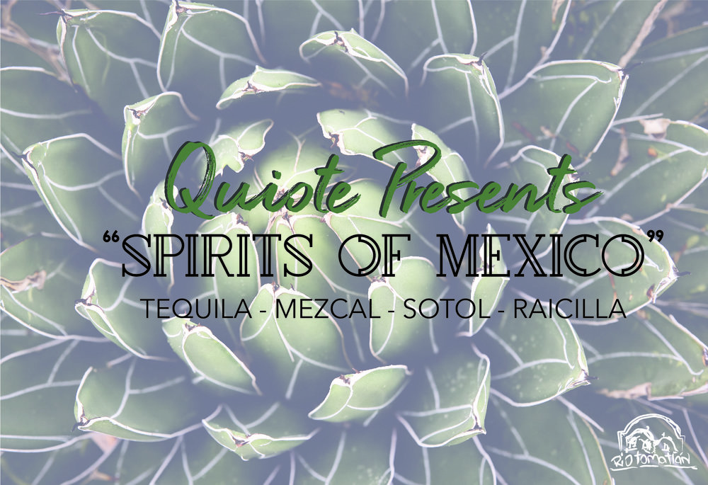 SpiritsofMexico_front.jpg