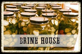 Brine House thumbnail.png