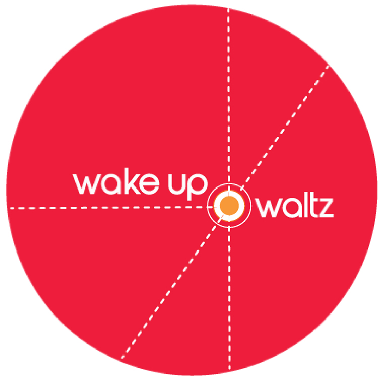 Wake Up! Waltz