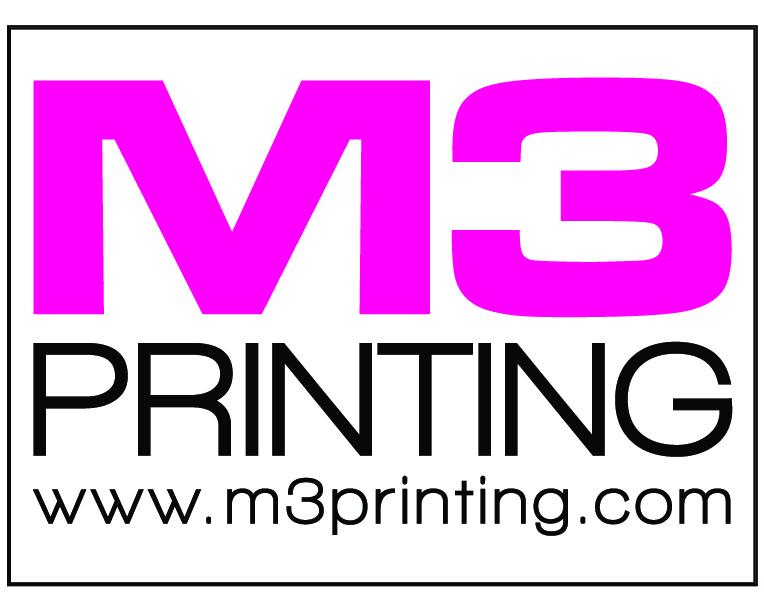 M3_Logo2012_CMYK_SquareBorder.jpeg