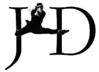 jhd_logo_400x400.jpg
