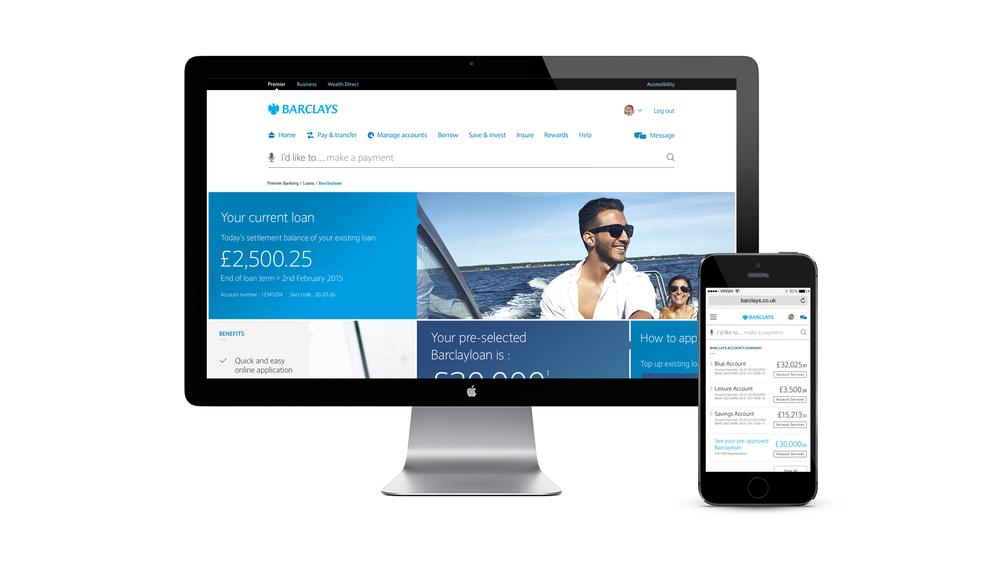 Barclays Premier
