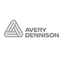 avery-dennison.png