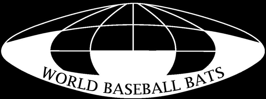 World Baseball Bats