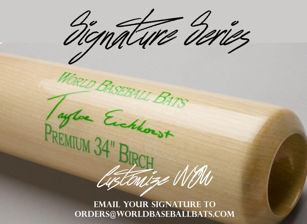 SignatureBat.jpg