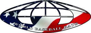 WBB American Flag.jpg